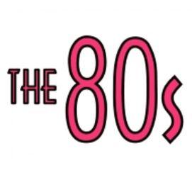 quiz-xem-trang-phuc-doan-thoi-trang-thap-nien-80-90-11