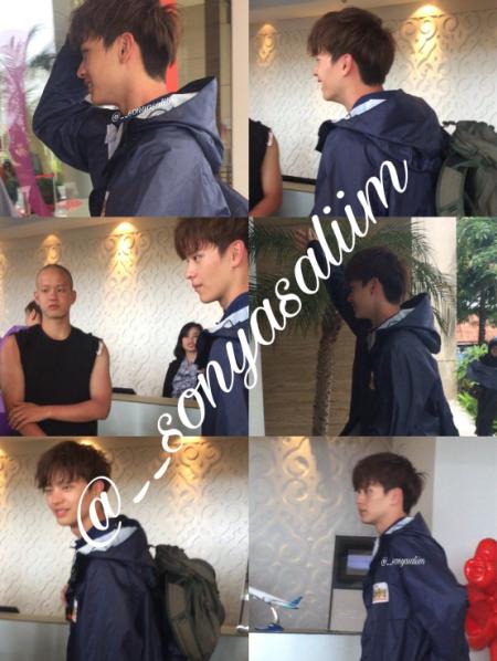 netizen-noi-gian-khi-2-idol-kpop-bi-dam-dong-bau-veo-do-nguoi-5