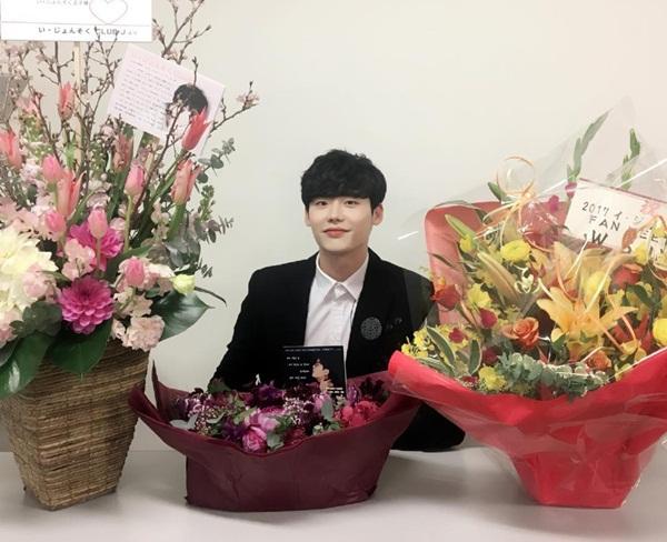 sao-han-2-2-seol-hyun-khoe-dang-dep-jae-joong-mat-meo-xech-khi-het-tet-7