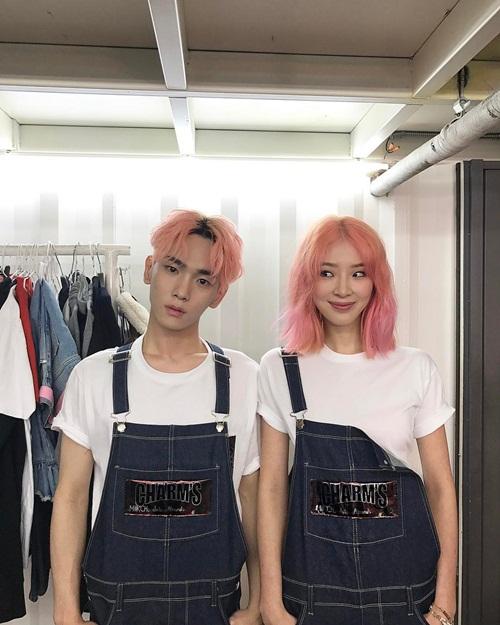 sao-han-2-2-seol-hyun-khoe-dang-dep-jae-joong-mat-meo-xech-khi-het-tet-2
