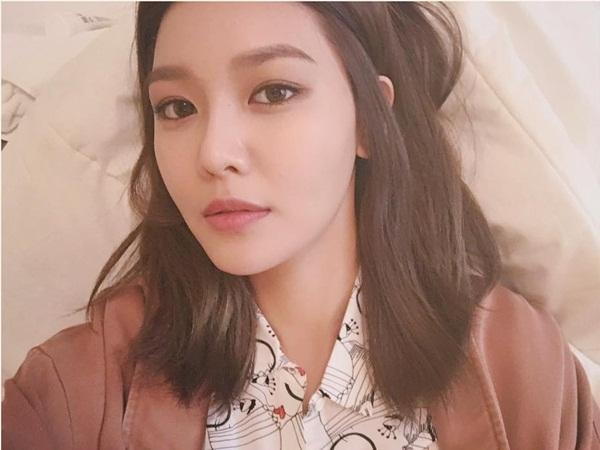 sao-han-2-2-seol-hyun-khoe-dang-dep-jae-joong-mat-meo-xech-khi-het-tet-6