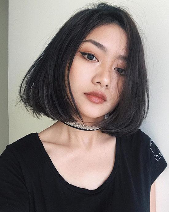 3-cach-to-son-bong-dep-sang-chanh-nhu-loat-hot-girl