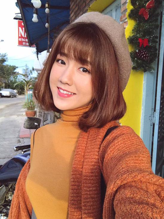 3-cach-to-son-bong-dep-sang-chanh-nhu-loat-hot-girl-9