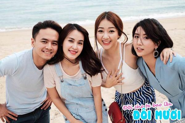 3-phim-ngon-tinh-thanh-xuan-viet-dang-ngong-nhat-hien-nay
