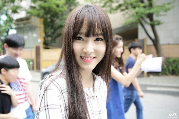 phan-ung-cua-cac-than-tuong-kpop-sau-khi-say-ruou-4