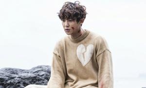 Chan Yeol tiếp nối 'lời nguyền' cứ đóng phim là chết tức tưởi của EXO