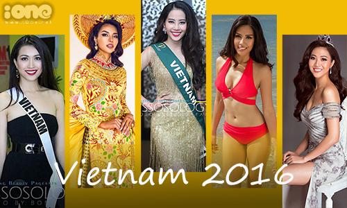 viet-nam-tut-hang-tren-bang-xep-hang-nhan-sac-2016-1