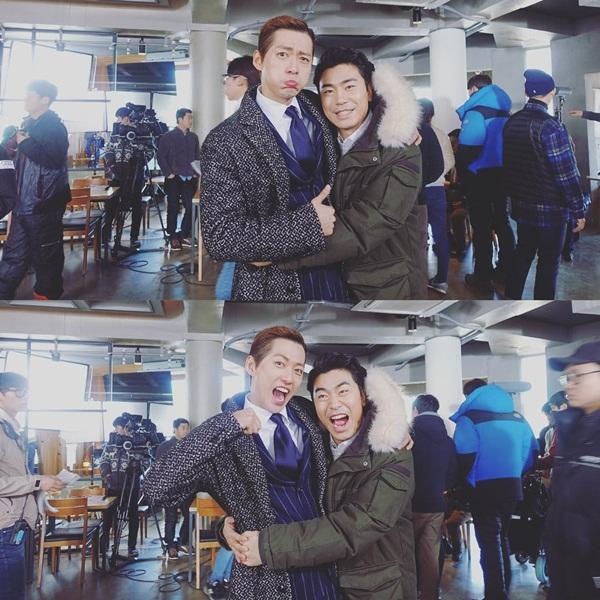 sao-han-3-2-soo-young-khoe-chan-thon-goi-cam-hyo-min-bieu-cam-do-nhu-tuong-6