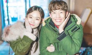 Hai 'thánh cameo' xuất hiện liên tục trên các drama Hàn hot nhất 2016