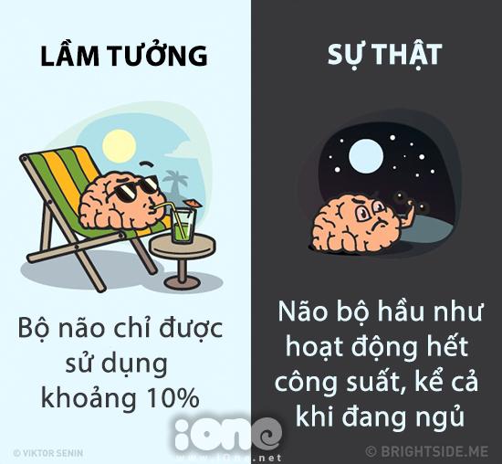 nhung-su-that-hau-het-moi-nguoi-deu-hieu-nham-ve-co-the