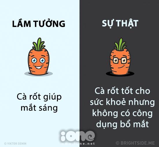 nhung-su-that-hau-het-moi-nguoi-deu-hieu-nham-ve-co-the-9
