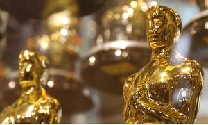 12 điều thú vị ít biết về giải thưởng Oscar