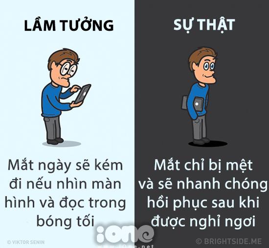 nhung-su-that-hau-het-moi-nguoi-deu-hieu-nham-ve-co-the-2