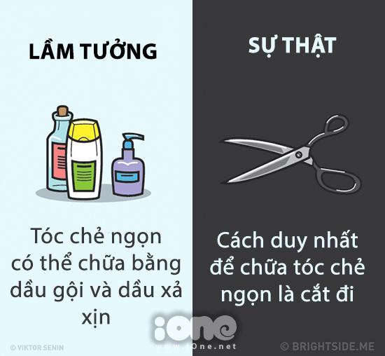 nhung-su-that-hau-het-moi-nguoi-deu-hieu-nham-ve-co-the-3