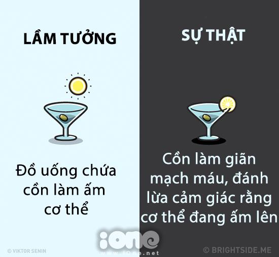 nhung-su-that-hau-het-moi-nguoi-deu-hieu-nham-ve-co-the-7