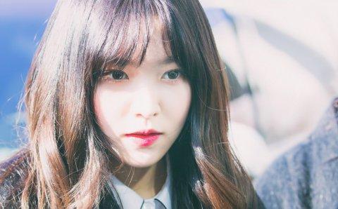 vua-comeback-red-velvet-da-gay-sot-nho-visual-dang-cap-2