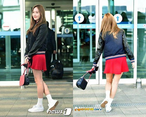 jessica-hoi-teen-voi-style-nu-sinh-soo-young-chat-lu-o-san-bay