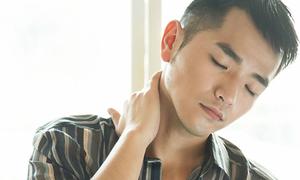 Phạm Hồng Phước viết lời Việt lãng mạn cho nhạc phim 'Goblin'