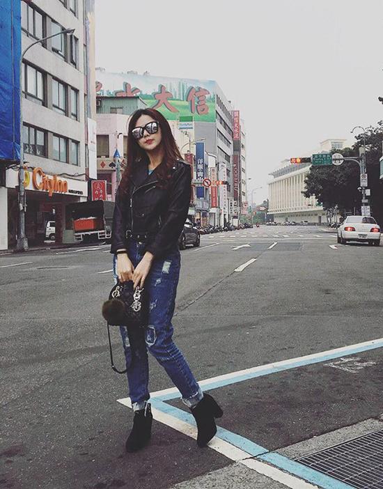 sao-viet-len-do-street-style-chat-lu-du-xuan-dau-nam-3