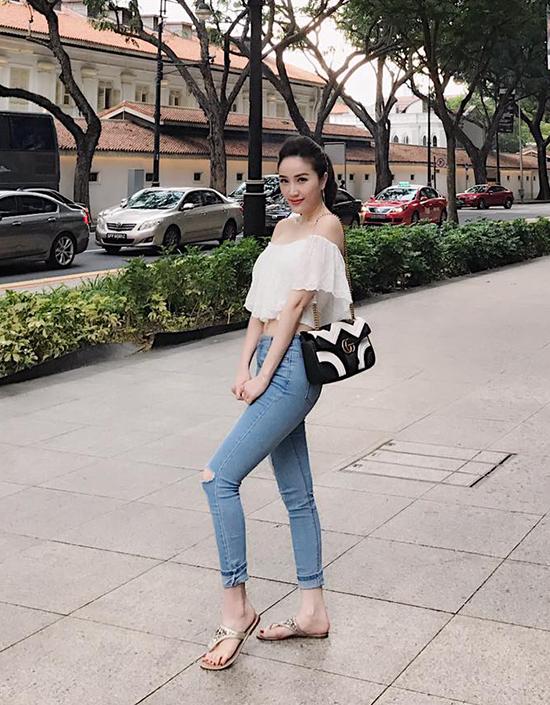 sao-viet-len-do-street-style-chat-lu-du-xuan-dau-nam-10