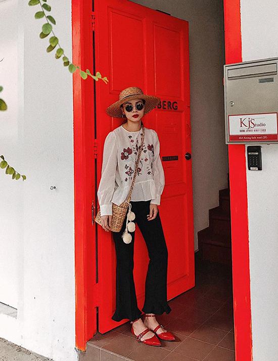 sao-viet-len-do-street-style-chat-lu-du-xuan-dau-nam-8
