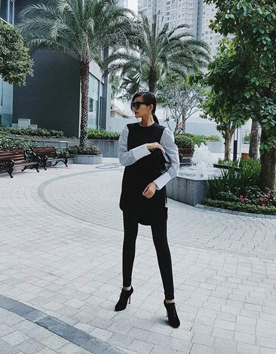 sao-viet-len-do-street-style-chat-lu-du-xuan-dau-nam-9