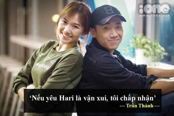 bst-loi-yeu-kieu-ngon-tinh-tran-thanh-hari-won-9