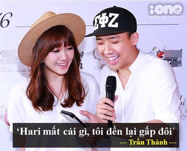 bst-loi-yeu-kieu-ngon-tinh-tran-thanh-hari-won-10