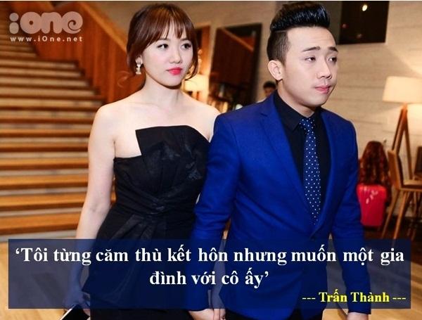 bst-loi-yeu-kieu-ngon-tinh-tran-thanh-hari-won-11