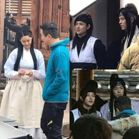 yoon-ah-kim-so-hyun-lo-tao-hinh-trong-2-bom-tan-co-trang-2017-5