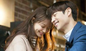 4 lý do 'Tomorrow With You' của Shin Min Ah 'không xem hơi phí'
