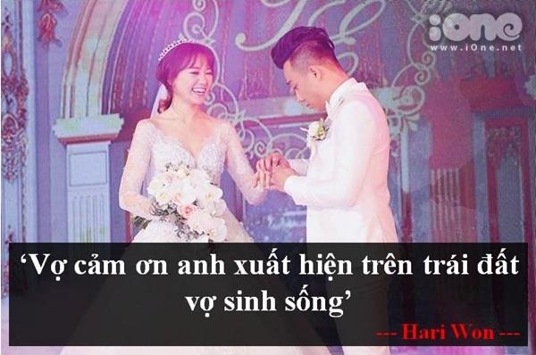 bst-loi-yeu-kieu-ngon-tinh-tran-thanh-hari-won-1