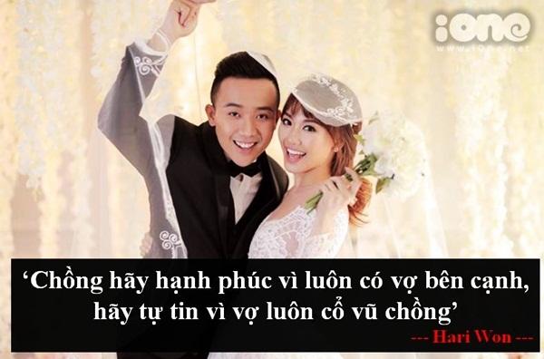 bst-loi-yeu-kieu-ngon-tinh-tran-thanh-hari-won-2