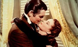 Những lệnh cấm khó tin từng được áp dụng cho phim Hollywood
