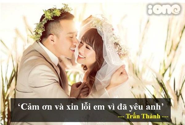 bst-loi-yeu-kieu-ngon-tinh-tran-thanh-hari-won-4