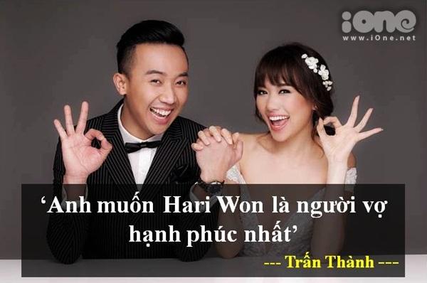 bst-loi-yeu-kieu-ngon-tinh-tran-thanh-hari-won-6