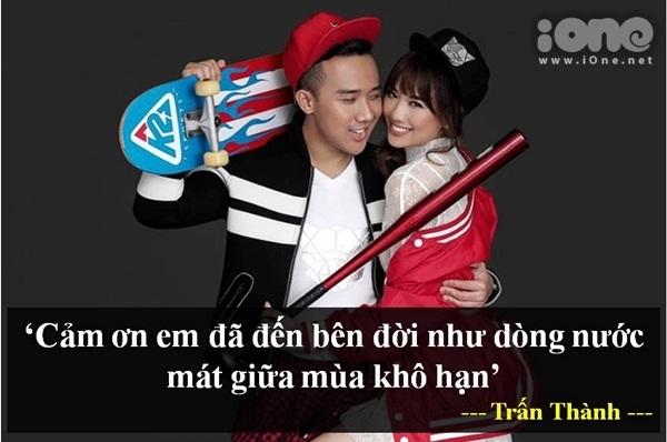 bst-loi-yeu-kieu-ngon-tinh-tran-thanh-hari-won-7
