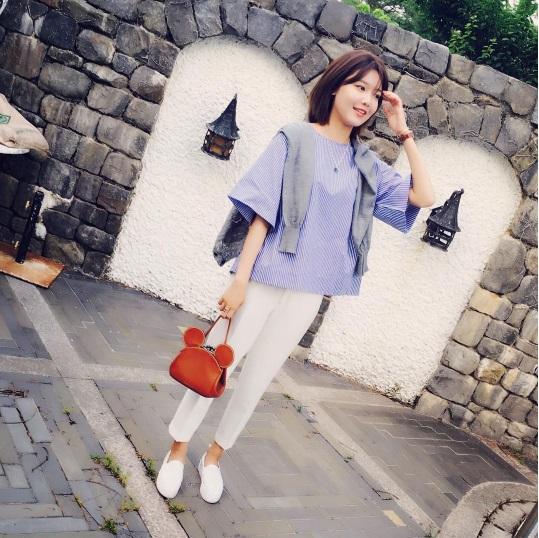 anh-street-style-khi-di-du-lich-dep-nhu-phim-cua-soo-young-snsd-8