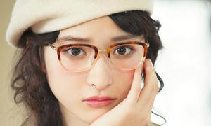 Idol Nhật bất ngờ qua đời ở tuổi 18