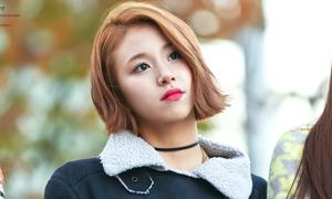 4 idol Kpop sở hữu nhóm máu chỉ 1% người châu Á có