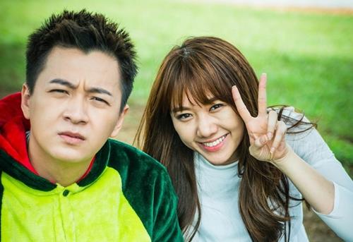 yeu-khong-hoi-han-cua-hari-won-duoc-mua-voi-gia-cao-gap-10-lan-lam-nhac-phim