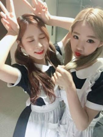 theo-doi-girlgroup-nay-ban-co-the-biet-duoc-dong-phuc-cua-nu-sinh-5-nuoc