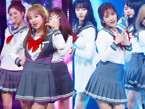 theo-doi-girlgroup-nay-ban-co-the-biet-duoc-dong-phuc-cua-nu-sinh-5-nuoc-4