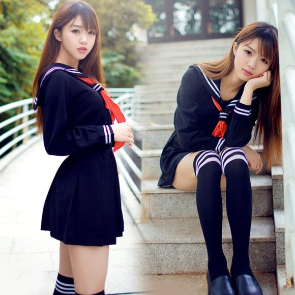 theo-doi-girlgroup-nay-ban-co-the-biet-duoc-dong-phuc-cua-nu-sinh-5-nuoc-5
