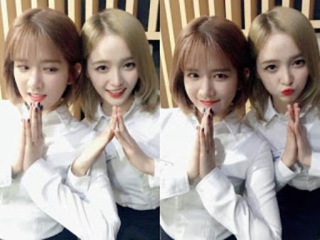 theo-doi-girlgroup-nay-ban-co-the-biet-duoc-dong-phuc-cua-nu-sinh-5-nuoc-2