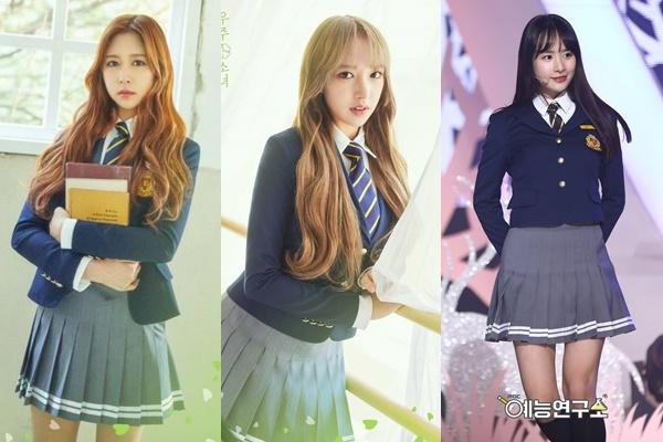 theo-doi-girlgroup-nay-ban-co-the-biet-duoc-dong-phuc-cua-nu-sinh-5-nuoc-6