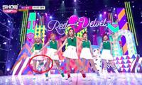 joy-red-velvet-hoa-nu-sinh-trong-treo-trong-drama-moi-5