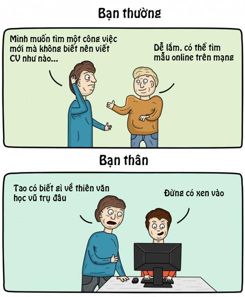 11-tuyet-chieu-phat-hien-ban-than-ban-thuong