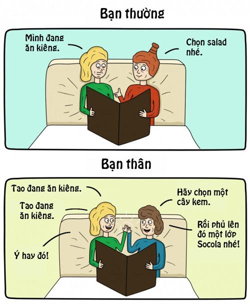 11-tuyet-chieu-phat-hien-ban-than-ban-thuong-9