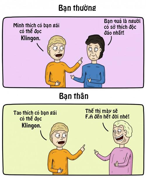 11-tuyet-chieu-phat-hien-ban-than-ban-thuong-10